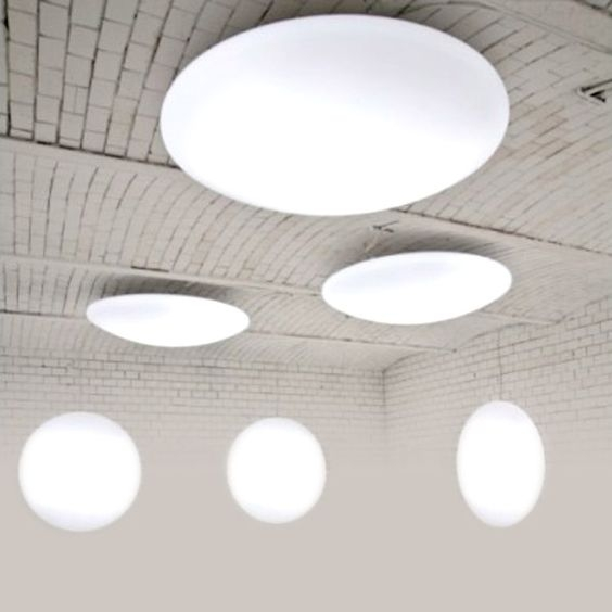 Lampes de luminothérapie Lampes de luminothérapie