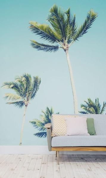 Vacances à la maison - Staycation