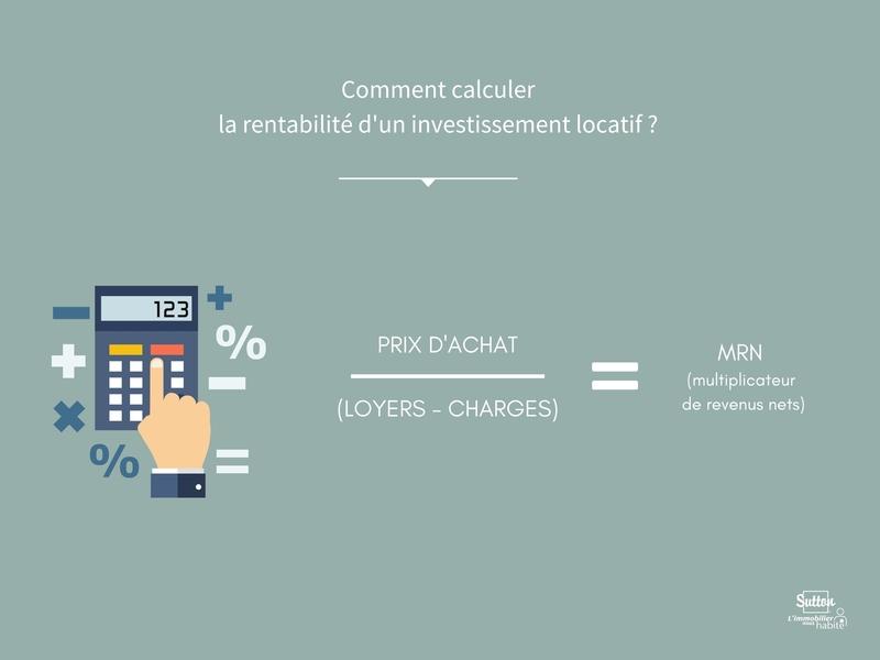 alt : comment calculer la rentabilité d'un investissement locatif ?