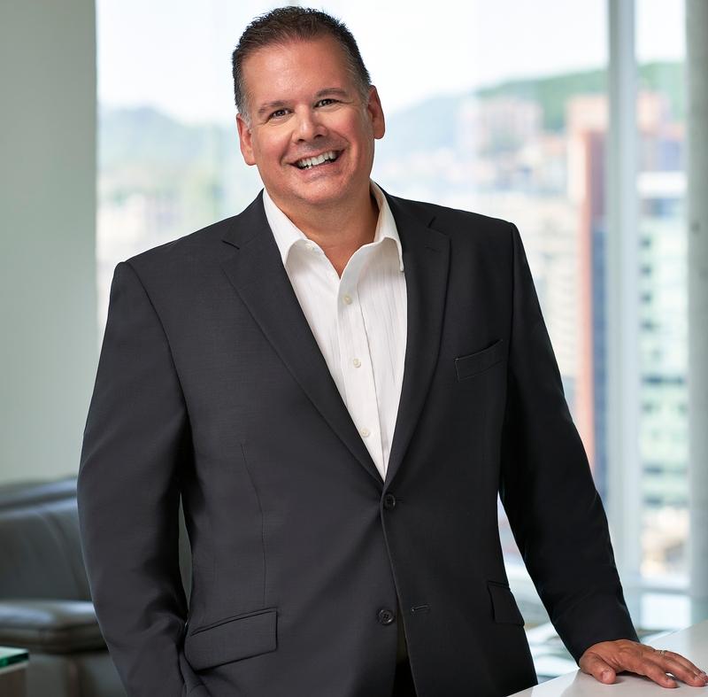 Martin Dumont Sutton Quebec real estate broker