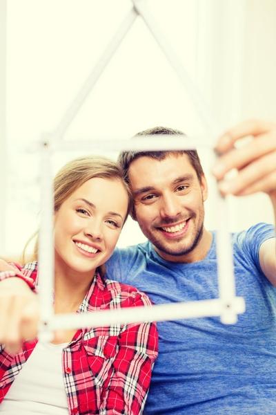 Free best online dating